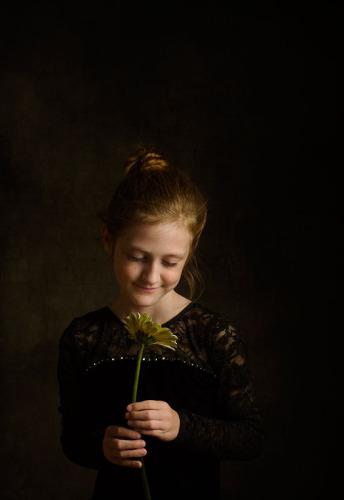 Acapella Portrait Photography 26